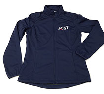 Women's CST Port Authority® Active Soft Shell Jacket